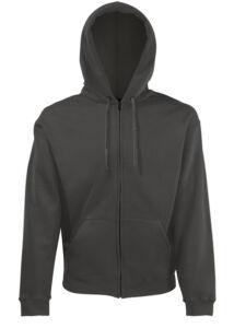 Fruit hoodedsweat jacket_62062_GL_2XL