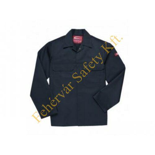 BIZ2 - Bizweld™ kabát - tengerészkék XL