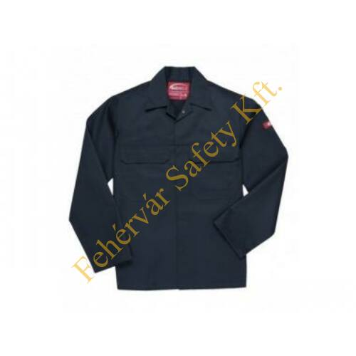 BIZ2 - Bizweld™ kabát - tengerészkék S