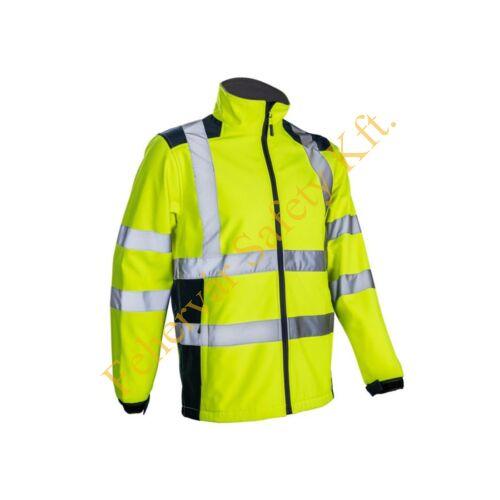 KANPA kabát 5KPA160_XL