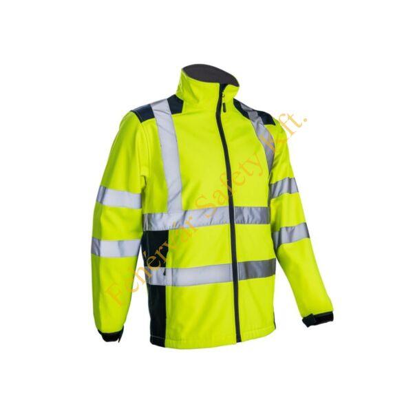 KANPA kabát 5KPA160_L